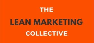 The Lean Marketing Collective