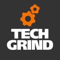 TechGrind Incubator & Venture Capital